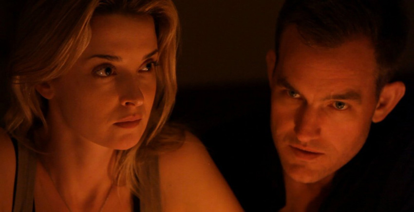 foto-coherence