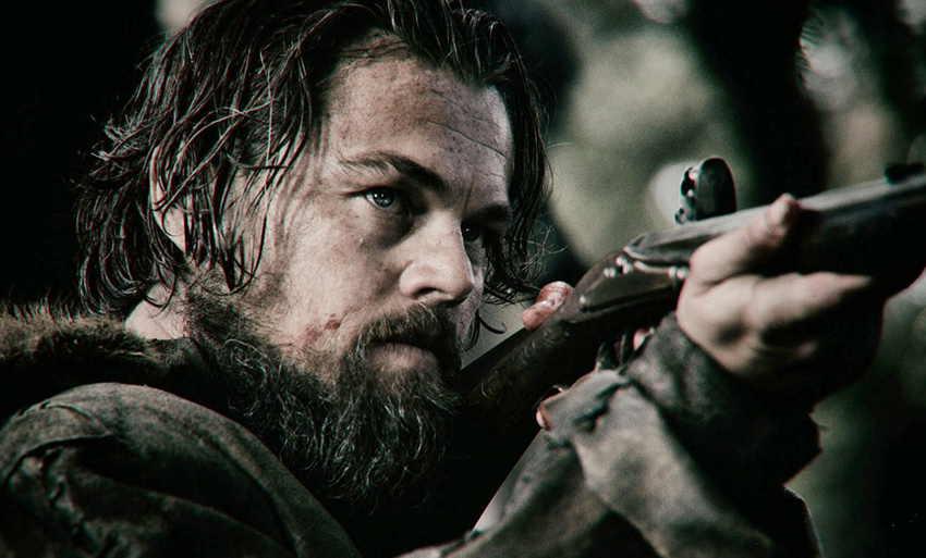 foto-therevenant